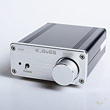 Amplifiers - Buy Audio Amplifiers Online | Jumia Kenya