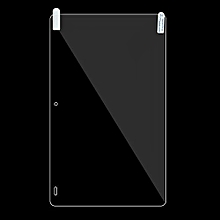 """Transparent Clear LCD Screen Protector Film Guard For Chuwi Hi10 10.1"""" Tablet"""