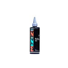 Black Castor Oil – 250 ml