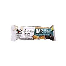 Gluten Free Bar Almond 35g