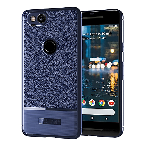 new arrival 604cd 69523 Google Pixel 2 Case Cover,Rugged case,Soft TPU material