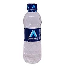 Water Bottle 300 Ml