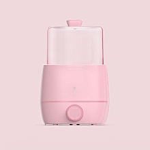 Xiaomi Kola Mama Bottle Warmer Multifunction Baby Milk Heating Smart Milk Bottle Sterilizer