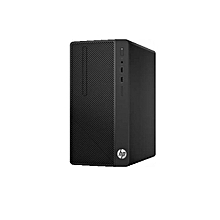 290 G1 Core i5 Desktop 4GB RAM 1 TB HDD