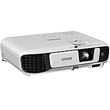 EPSON EB-X41 LCD Technology projector