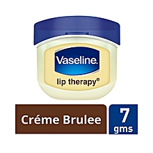 Lip Therapy - Creme Brulee (7g)
