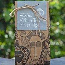 White Tea Silver Tips 30grams.