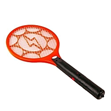 Mosquito Killer Bat Rechargeable