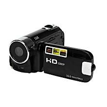 EastVita Camera Camcorder 16x High Definition Digital Video Camcorder 1080P 2.7 Inch TFT LCD Screen 16X Zoom Camera us plug  LIEGE
