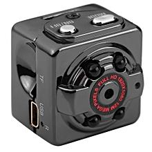 Mini Camera SQ8 Micro DV Camcorder Action Night Vision Digital Sport DV Wireless Mini Voice Video TV Out Camera HD 1080P 720P KANWORLD