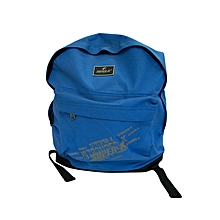 Back Pack Leisure: Shb11054: