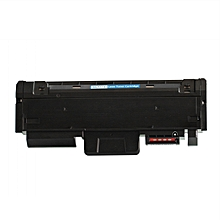 MLT-D116L Compatible  Laser Toner Cartridge - Black