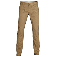 Men's Clothing online | Jumia Kenya