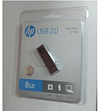 8GB 2.0  Flash Drive