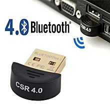 Bluetooth dongle CSR 4 Bluetooth Adapter V4.0  CSR 4.0