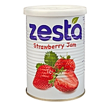Strawberry Jam 1kg