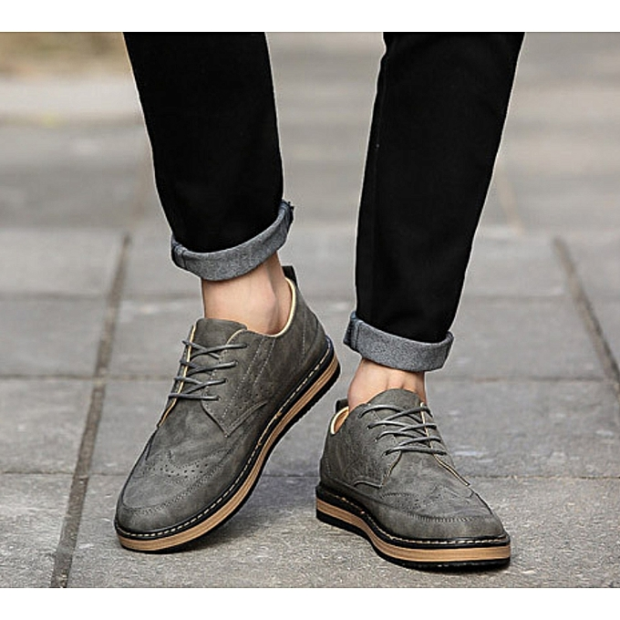 Buy Fashion Men Shoes Mens Canvas Shoes Casual Breathable Shoes Flat
