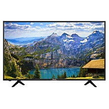 "55N3000UW - 55"" - 4K UHD LED Smart TV - Black"