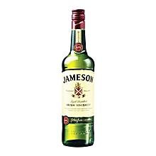 Whiskey Jameson- 350ml
