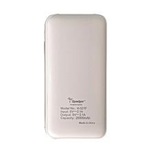 Power Banks - Shop Phone Accessories Online | Jumia KE