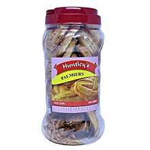Palmiers Biscuit - 400g