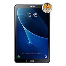 "Galaxy Tab A (P585) with S Pen - 10.1"" - 16GB - 3GB RAM - 8MP Camera - 4G (Single SIM) Black."