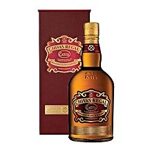 Extra Blended Scotch whisky - 750ml