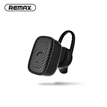 REMAX RB-T18 Mini V4.1 Bluetooth Earphone with HD Mic Noise Canceling JY-M