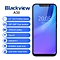 Blackview A30, 2GB+16GB, Face ID Unlock, 5.5 inch Android 8.1 MTK6580A Quad Core up to 1.3GHz, Network: 3G, Dual SIM