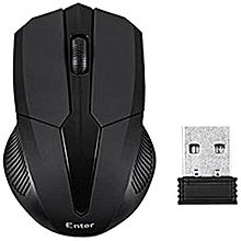 Colorful Z035 Black New Best Buy Source · Generic Optical Mouse Zornwee Gaming .