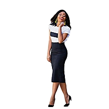 827274dc5 Women Skirts - Buy Women's Skirts Online | Jumia Kenya