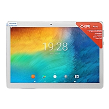 Teclast A10S MTK8163 V/B Quad Core 1.3GHz 2G RAM 32G ROM 10.1 Inch Android 7.0 OS Tablet PC