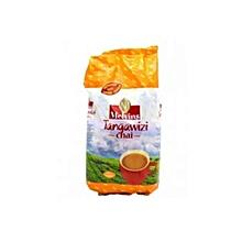 Ginger Tea Leaf Powder 100 g