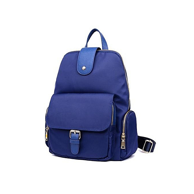 ffda2c9f9d Fashion Store Women Backpack Solid School Backpacks Shoulder Bags DB ...