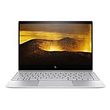 "ENVY - 13"" Intel® Core™ i5- 8GB -Windows 10- SSD 256GB -Gold"