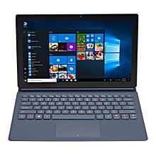 "ALLDOCUBE KNote 5 64GB Intel Gemini Lake N4100 Quad Core 11.6"" Windows 10 Tablet With Keybaord UK"