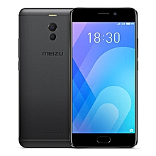 Global Meizu M6 Note 5.5 Inch 3GB RAM 32GB ROM Snapdragon 625 Octa Core 4G Smartphone UK