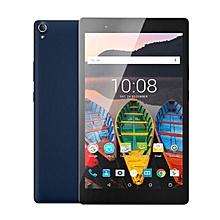 Box Lenovo P8 Tab3 8 Plus Snapdragon 625 3G RAM 16G ROM Android 6.0 OS 8 Inch Tablet Blue UK