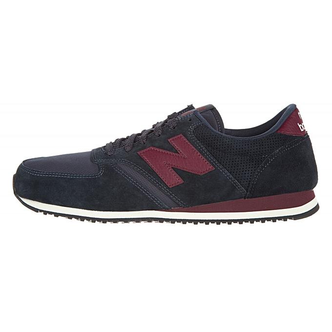 6468c6e851be2 NEW BALANCE 420 Sneakers Blue Men @ Best Price Online | Jumia Kenya