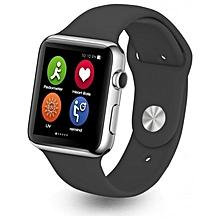 A1 Smartwatch - Silver