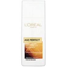 Age Perfect Cleanser  - 200ml