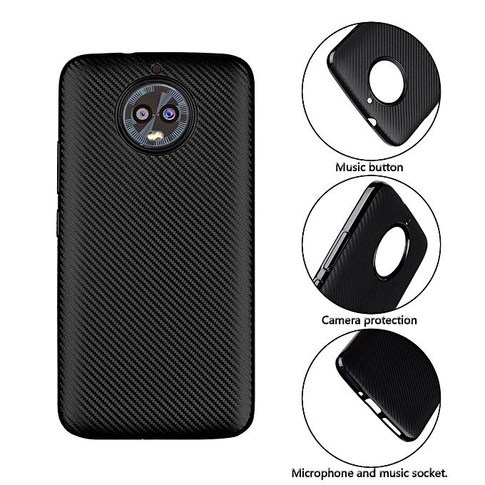 For Motorola Moto G6 5 7