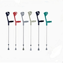 Elbow Crutches JS/JN 933/BT758/BT742,3,4 & 5