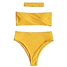 96d59fa162b92 Women's Swimsuits - Buy Women's Swimwear Online | Jumia Kenya