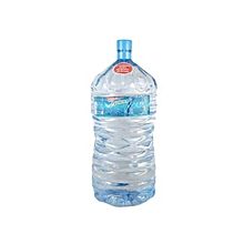 Drinking Water 20 L
