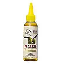 Extra-Virgin Olive Oil - 125ml