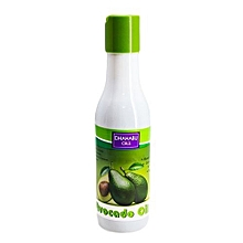 Dhahabu Avocado Oil   -150ml