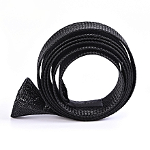 LEO 27998 1 Piece Spinning Casting Fishing Rod Cover Extensible Protective Fishing Rod Cover Sleeve
