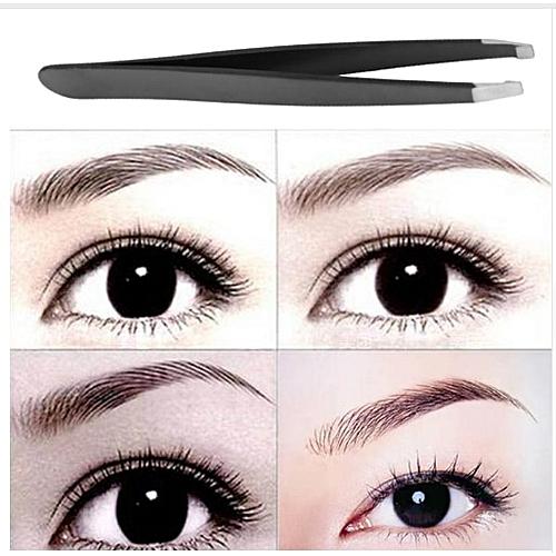 44479636262 60pcs Makeup Individual Eyelashes Extension 8//10/12mm Cluster Eye Lashes  Fake False