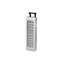 30 LED Rechargable Emergency Lamp Light - 3200mAh